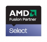 More about AMD