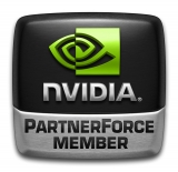 More about NVIDIA