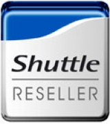 More about Shuttle Reseller