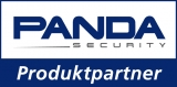 More about Panda Security